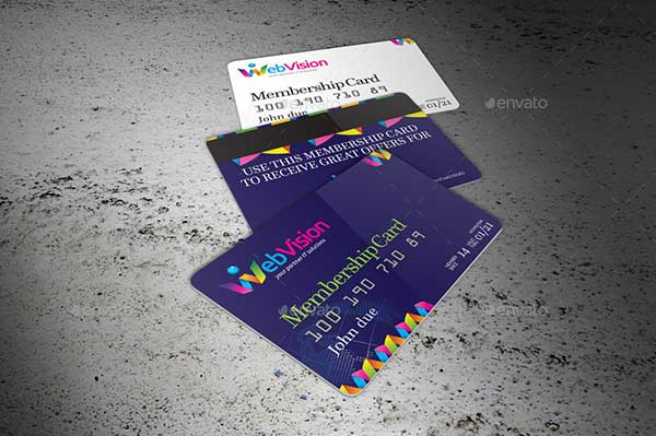 Membership-Card-Credit-Card-Mock-Up