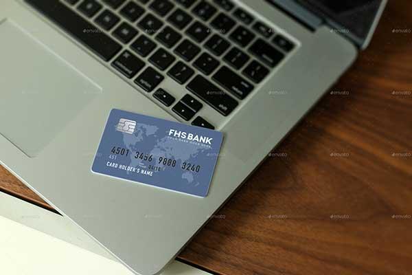 Credit-Card-Mockup-Temlate