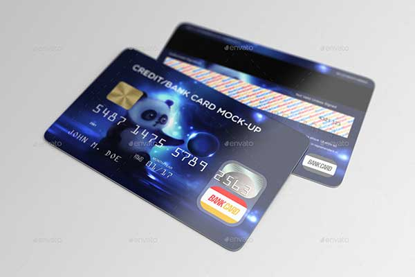 Credit-Bank-Card-Mock-Up