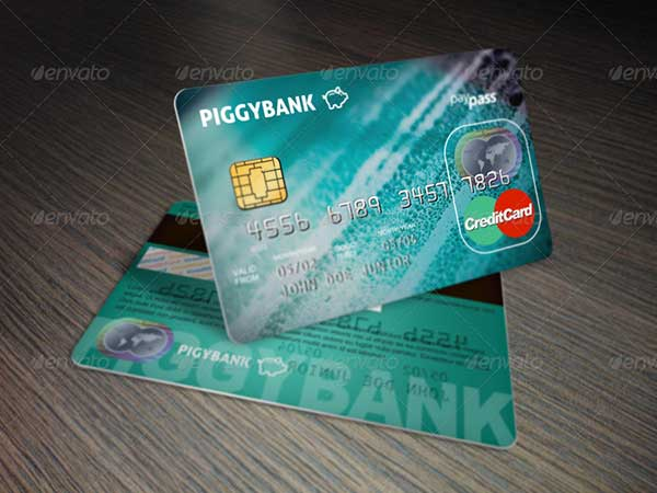 Credit-Cards-Mockup-psd