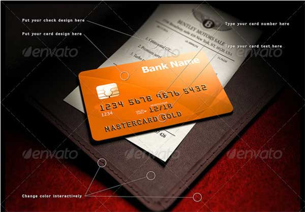 Photorealistic-full-custom-credit-card-mock-up