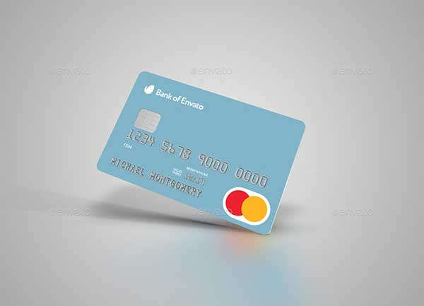 Club-Card-Mock-Up