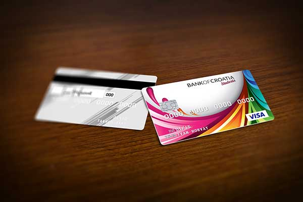 Credit-card-mockup-template