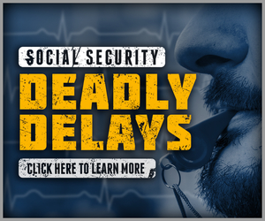 Read more - Wisconsin's Deadly Delays at the SSA