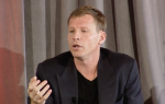VC Justin Caldbeck raised funding in email to accuser ahead of scandalbreaking
