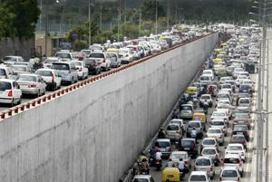 Stand by for a smoother ride to Delhi airport: 10 projects that will...