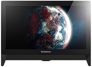 lenovo-all-in-1-computer