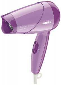Philips-HP8100-46-Hair-Dryer