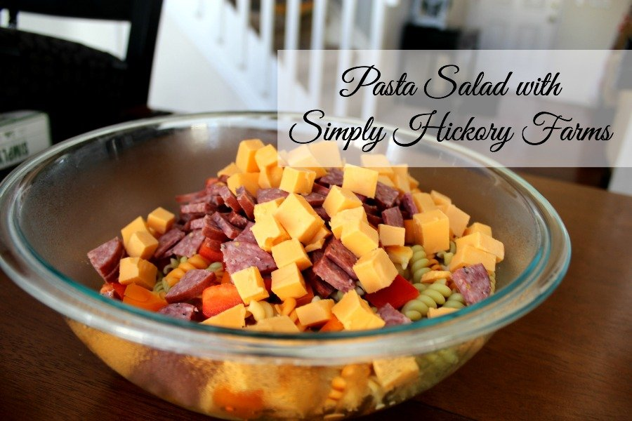 10 EASTER SIDES ANYONE CAN MAKE 7 Daily Mom Parents Portal