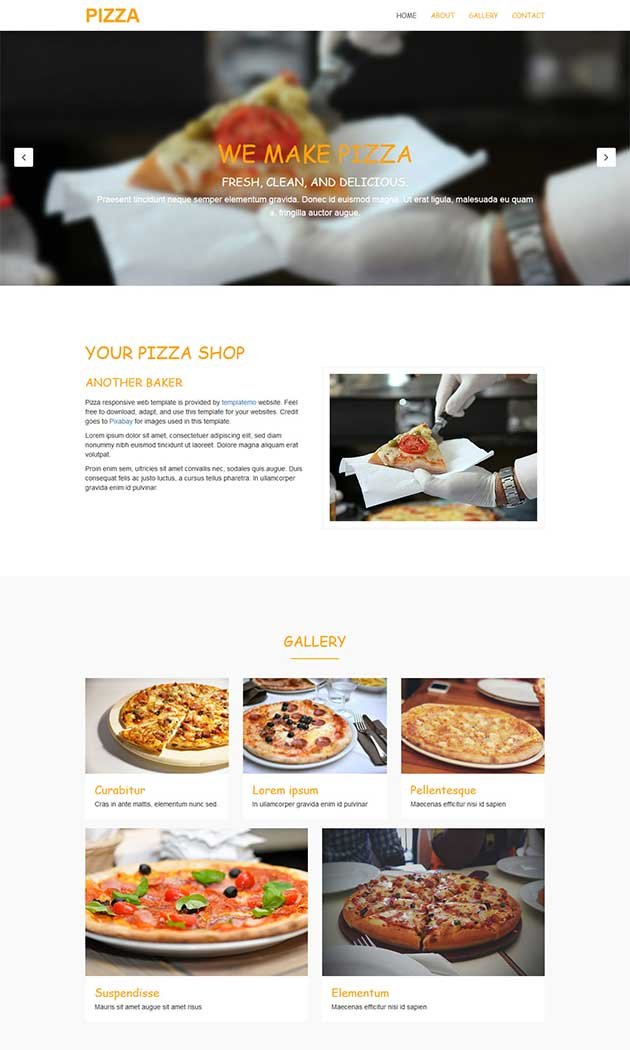 free-pizza-template