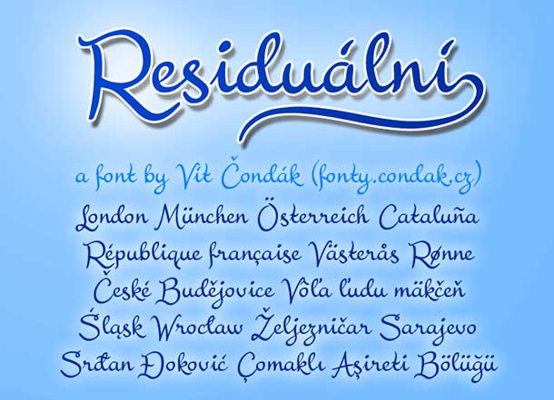 residualni-font