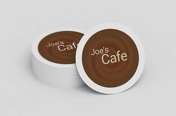 rounded-business-card-for-cafe