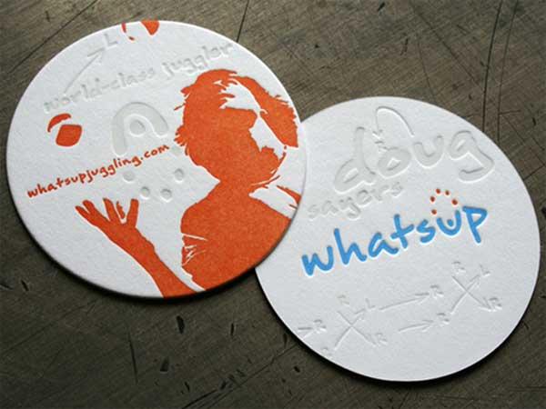 whatsup-juggling