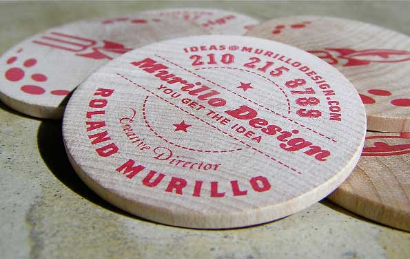 murillo-design-rounded-business-card