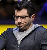 Phil Galfond Reveals Big WSOP Downswing - Down Over $800K