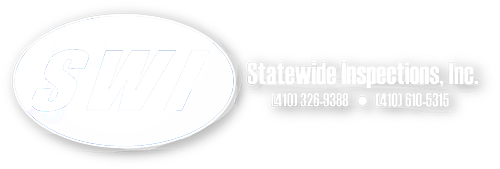 Statewide Inspections, Inc.