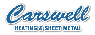 Carswell Heating and Sheet Metal
