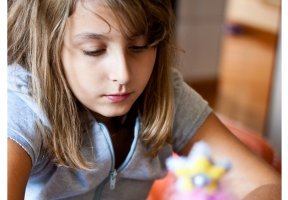 Bilingualism and Academic Achievement for Kids- Closing the Gap
