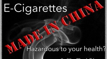 UPDATED: E-Cigarettes Versus Regular Cigarettes: Chemicals and Health Risks