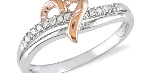 rings resizing