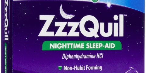 zzquil