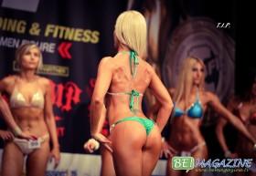 bemagazine_nbfi_bodybuilding-43