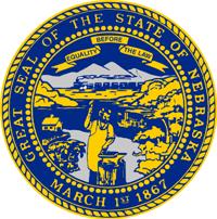 Photo by state of Nebraska
