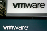 After acquisition by Juniper, cloud optimization service AppFormix adds support for VMware