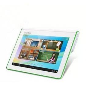 读书郎学生平板电脑G11 点读机 安卓学习机 可上网智能学习机