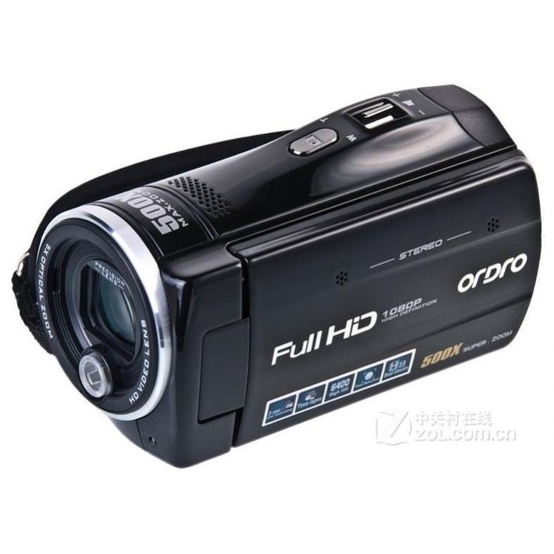 欧达HDV-Q10