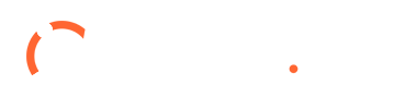 Logo aktualne.sk