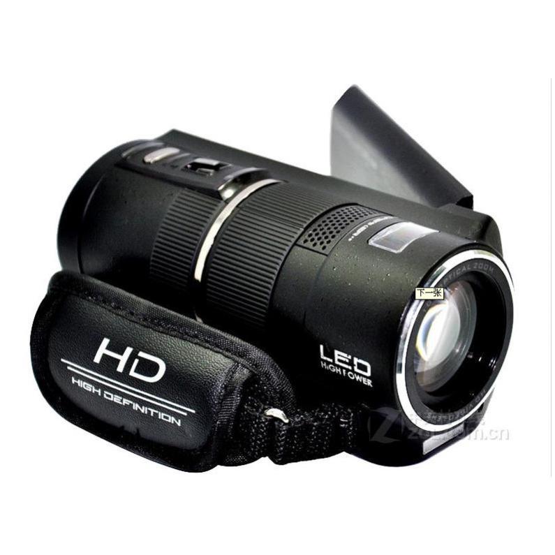 海尔DV-E70