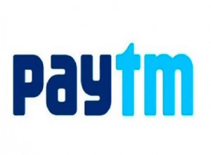 paytm recharge and cashback offers today