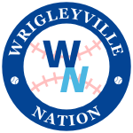 Wrigleyville Nation