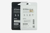 3GS 高清保护膜 磨砂防指纹膜 touch4 iGenius iphone3 苹果 正品