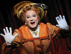 sf-hello-dolly-lee-roy-reams-theater-photo-pic-d-20151105