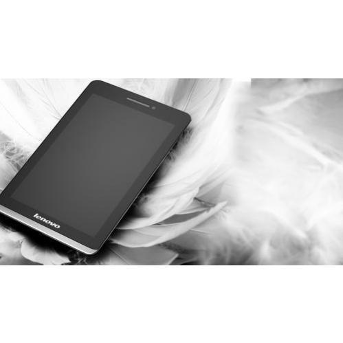 Lenovo/联想 S5000-F 16GB WIFI 7寸四核平板电脑