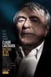 claude-lanzmann-poster