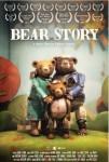 bear-story-poster