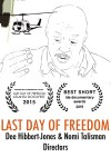 last-day-of-freedom-poster