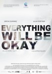 everything-will-be-ok-poster
