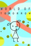 world-of-tomorrow