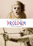prologue-poster