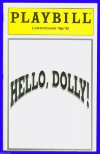 playbill-hello-dolly-carol-channing-michael-devries-jay-garner-0b82b398fce4807b237cc679edf796dd