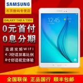 T350 WLAN 平板电脑8寸全新 Samsung 16GB Galaxy Tab 三星