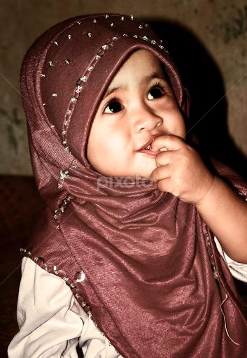 baju-muslim-bayi-dan-anak-perempuan-laki-laki