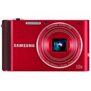 三星ST200F数码相机 1610万 10倍变焦 3寸屏