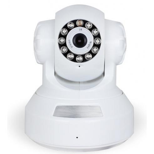 手机监控摄像头