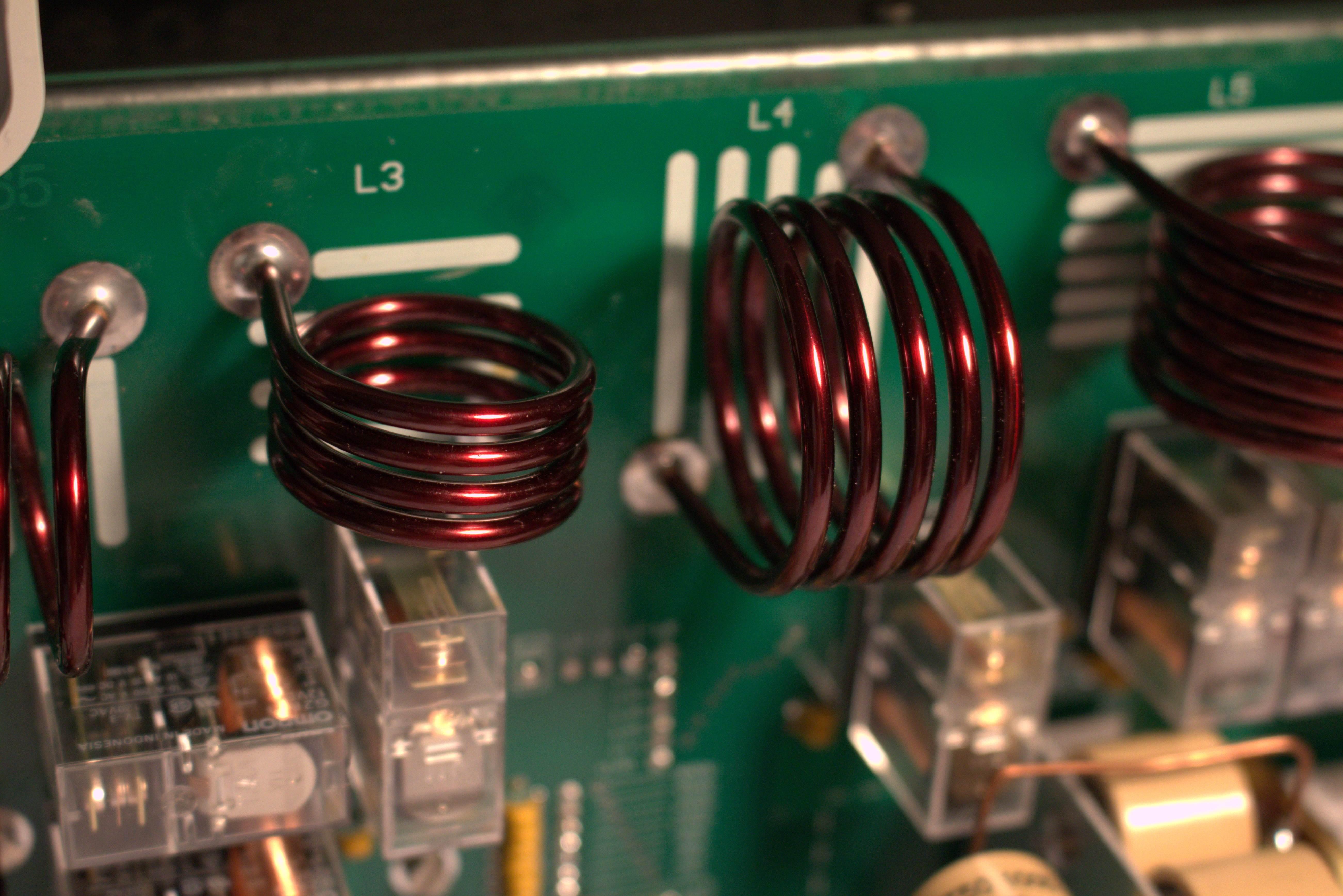 jc-5 coils3