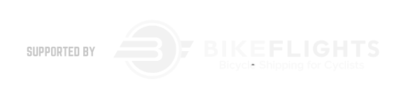 Bikeflights Logo